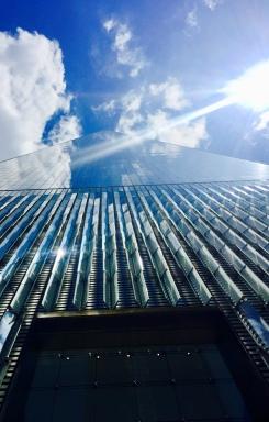 Freedom Building